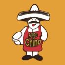 Taqueria Amigo Chino 2 Menu