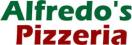 Alfredo's Pizzeria Menu
