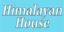 Himalayan House Menu