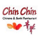 Chin Chin Chinese & Sushi Restaurant Menu