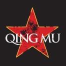 Qing Mu Menu