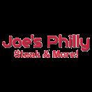Joe's Philly Steak & More Menu