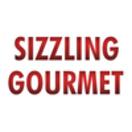 Sizzling Gourmet Menu