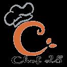 Chef 28 Menu