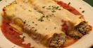 Paolo's Italian Restaurant Menu