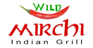 Wild Mirchi Indian Grill Menu