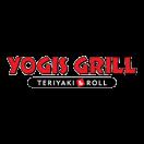Yogi's Grill Menu