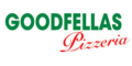 Goodfellas Pizzeria Menu