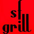 Bistro SF Grill Menu