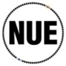 Nue Menu