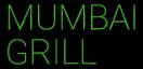 Mumbai Grill Menu