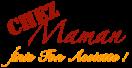 Chez Maman East Menu