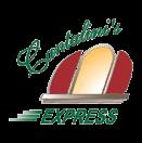 Cantalini's Express Menu