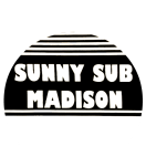 Sunny Sub Menu