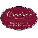 Carmine's Italian Pizzeria Bar & Restaurant Menu