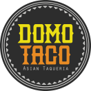 Domo Taco (Franklin Ave) Menu
