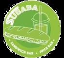 Subaba Menu
