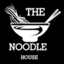 The Noodle House Menu