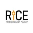 Rice Mediterranean Kitchen (Doral) Menu