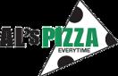 Al's Pizza Menu