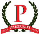 Pelegrino's Pizza & Pasta Menu