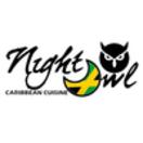 Nightowl Caribbean Restaurant Menu
