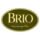 BRIO Italian Grille Menu