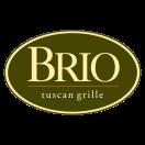 BRIO Tuscan Grille Menu