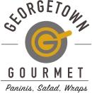 Georgetown Gourmet Menu
