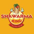 Shawarma King Menu