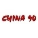 China 90 Menu