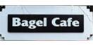 Atlantic Bagels Cafe Menu
