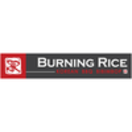 Burning Rice Menu