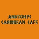 Anntony's Caribbean Cafe Menu