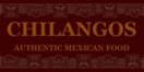 Chilangos Authentic Mexican Food Menu
