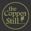 The Copper Still Menu