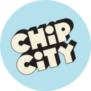 Chip City - Sunnyside Menu