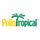 Pollo Tropical 10129 Menu