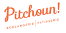 Pitchoun Bakery Menu