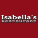 Isabella's Restaurant Menu