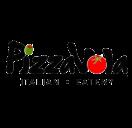 PizzaVola Menu