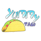 New Yummy Taco Menu