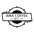 AMA Coffee Menu