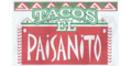 Tacos El Paisanitos Menu