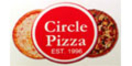 Circle Pizza Menu