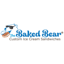 The Baked Bear Menu