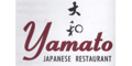 Yamato Japanese Restaurant Menu