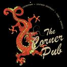 Corner Pub Boston Menu