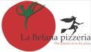 La Befana Pizzeria Menu