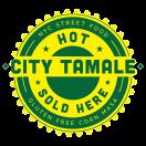 City Tamale Menu